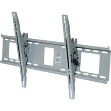 "SmartMount Universal Tilt Wall Mount for Flat Panel TVs - Fits Most TVs 30""-49"""