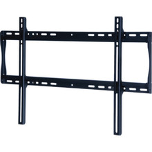 "Universal Flat Panel TV Wall Mount - For 32"" - 50"" TVs"