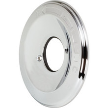 Delta 1300/1400 Series Chrome Escutcheon