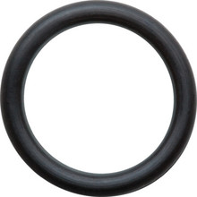 Buna N Rubber O-Ring OR-013 10Pk