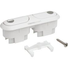 Caroma Dual Flush Button And Bezel Kit