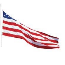 American Flag 5 x 8'