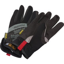Mechanix Wear Fast Fit Glove Large