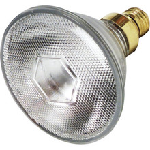 Metal Halide Bulb Philips 100W PAR38 FL25 Medium Base