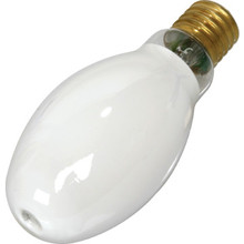 Metal Halide Bulb Philips 150W Medium Base Coated