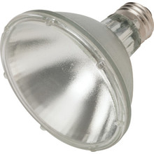 Halogen Bulb Philips 53W PAR30 SP10 Energy Saving