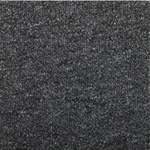 Shaw 24X24 Capital III Carpet Tile Color Governor Pkg/12