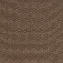 "Sapphire Pattern Privacy Curtain Cobblestone 84""Lx144""W"