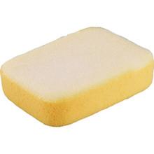 Extra Large Scrubbing Sponge