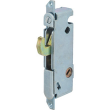 WandF 45 Sliding Glass Door Latch