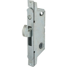 Adams Rite Sliding Glass Door Latch