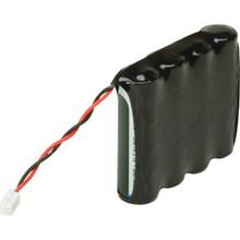Saflok Style 28110 Alkaline Battery Pack