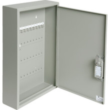 Kidde 60 Space Pushbutton Key Cabinet