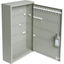 Kidde 120 Space Pushbutton Key Cabinet