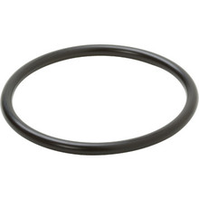 Key Machine Drive Belt