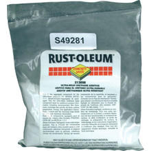 Rust-Oleum Concrete Saver UltraWear Additive
