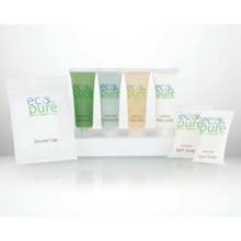 Eco Pure Conditioner 30 ml Case Of 300