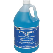 Hydro Balance 1-Gallon Hydro-Therm Pipe Saver