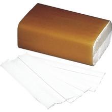 C-Fold Paper Towel - 12 Bundles per Box