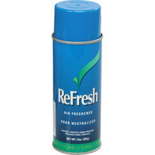 Air Freshener 14 Ounces