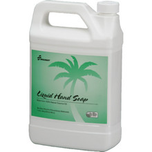 Liquid Hand Soap 1 Gallon