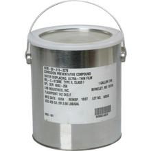 Corrosion Preventative Compound 1 Gallon