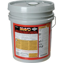 Diversey Wax Bravo Heavy-Duty Stripper 5 Gallon
