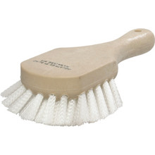 All-Purpose Scrub Brush