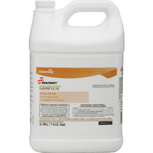 Diversey Wax Floor Finish 1 Gallon