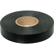 "Electrical Insulation Tape 3/4"" X 108'"