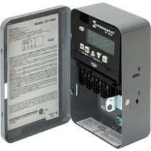 Intermatic 24Hr Electronic Time Switch