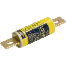 100 Amp 600 Volt Low-Peak Time Delay Fuse