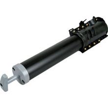 Homax Maunual Spray Texture Gun