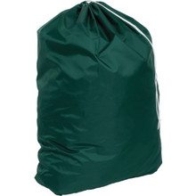 All Purpose Nylon Bag Red Package Of 3