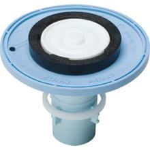 Zurn Flush Valve Repair General Repair Kit Urinal 1.0 GPF