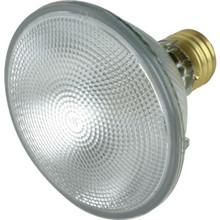 Halogen Bulb Sylvania 50W PAR30 NFL25 Energy Savings