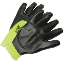 HexArmor Sharpmaster HV Gloves X-Large