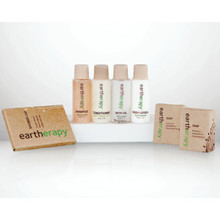 Eartherapy Hand and Body Lotion 30 ml Case Of 300