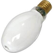 Metal Halide Bulb Philips 150W 3K Med Base Coated