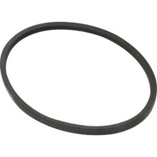 4L210/A19 Series V-Belt