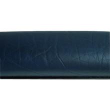 Replacement Armrest Padded Vinyl Inva Blue Desk Package of 2