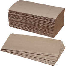 Paper Towel - 100% Recycled Content