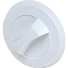 Cadet Wall Heater White Thermostat Knob