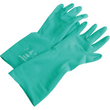 Nitri-Solve Gloves - Small - Package Of 12 Pair