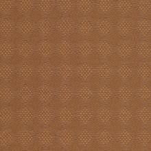 "Sapphire Pattern Privacy Curtain Harvest 84""Lx108""W"