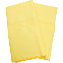 Shop-Vac 16 Plus Gallon Lined Collection Bag Filters 2/Pk