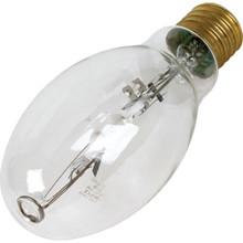 Metal Halide Bulb Philips 175W Mogul Base Clear