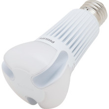 LED Bulb Philips 15W A21 (75W Equivalent) 2700K Dimmable