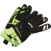 HexArmor Hex1 Gloves Large