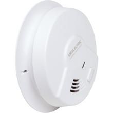 USI Direct Wire Ion Smoke Alarm Lithium